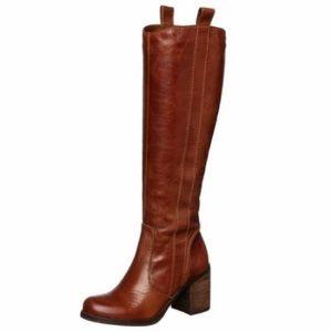 ddbbb00744e Steven By Steve Madden Shoes - Steve Madden Woper knee high boots
